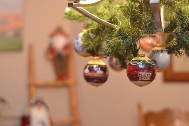 Arizona Christmas Decor06