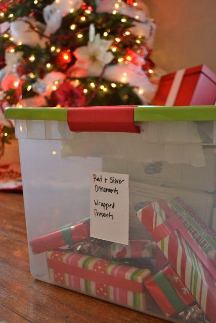 Christmas storage1