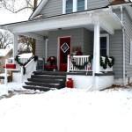 Exterior Christmas Decor3