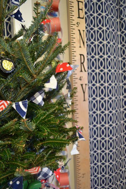 Nursery Christmas1