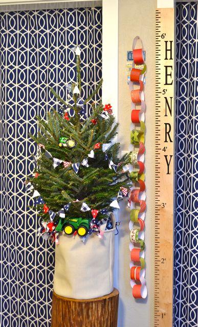 Nursery Christmas4