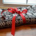 diy-knit-scarf