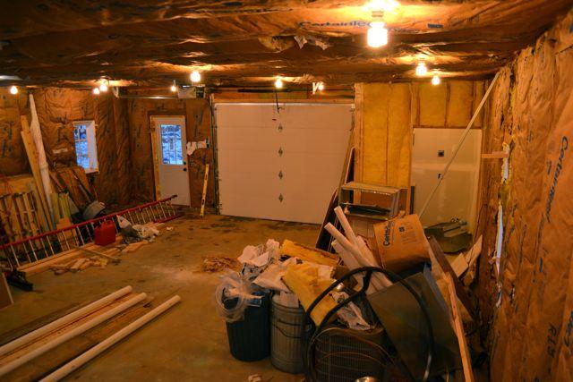 Barn insulation6