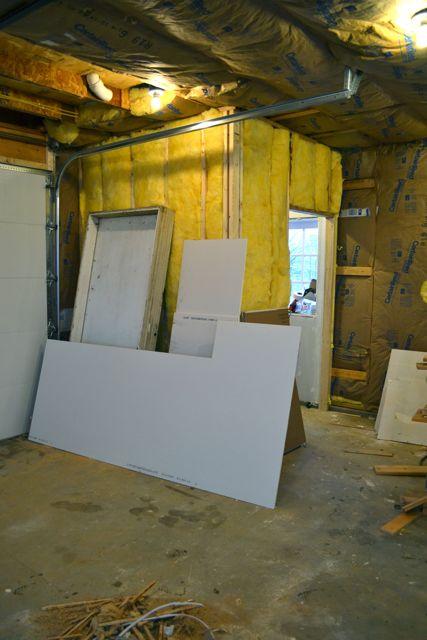 Barn utility room1