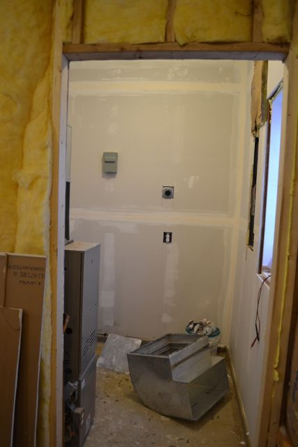 Barn utility room2
