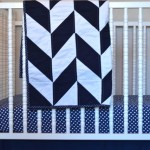 Herringbone quilt1