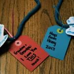 Valentine Kid Craft1