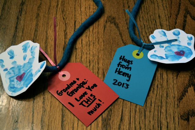 Valentine Kid Craft1
