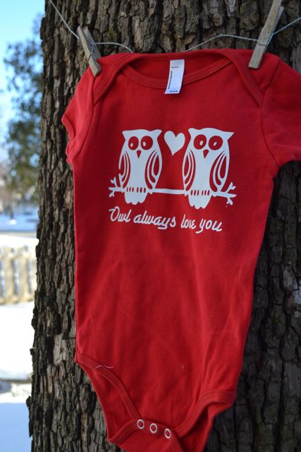 Valentines Day shirts toddlers02