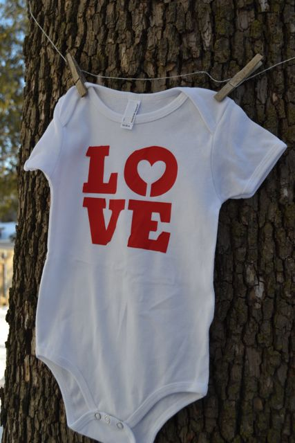 Valentines Day shirts toddlers03