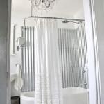 bathroom-makeover-mdn