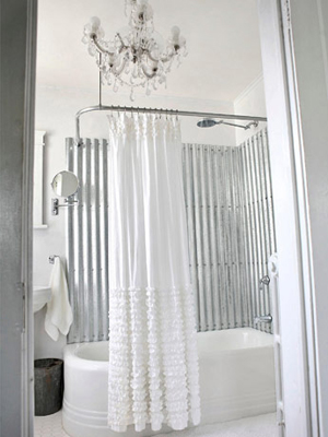 bathroom-makeover-mdn