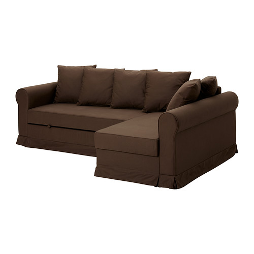 moheda-corner-sofa-bed__0123714_PE279851_S4