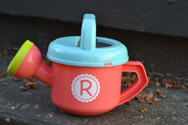 Custom Summer Fun Kids Sand Bucket Gift Set4