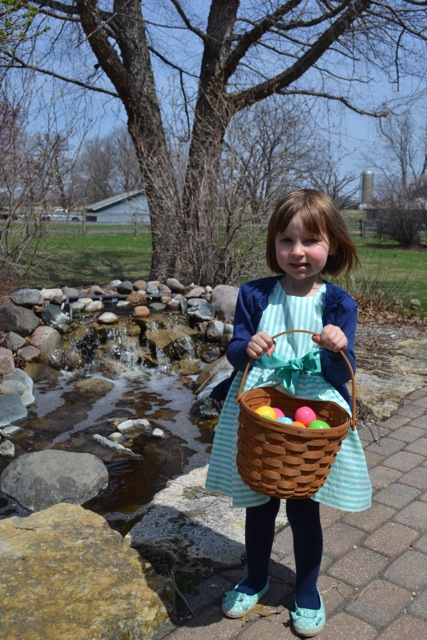 Easter 201419