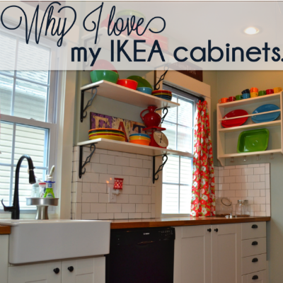A diy shaker peg rail for the mudroom for Peg rail ikea