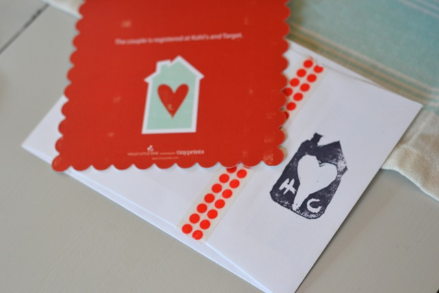 Tiny Prints Heart of Home Invites3
