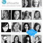 silhouette-design team-2014-2015