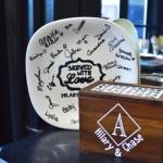 DIY signature platter3