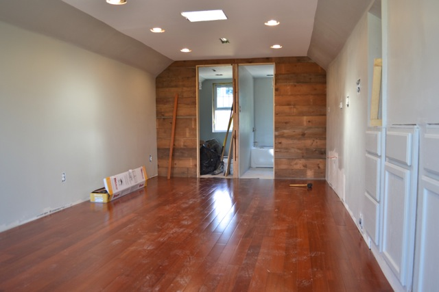Engineered hardwood floors1