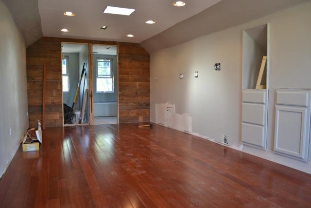 Engineered hardwood floors2