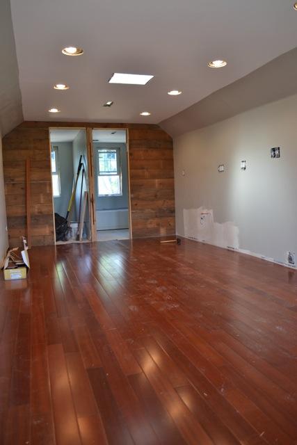 Engineered hardwood floors3