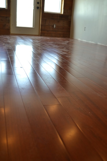 Engineered hardwood floors5