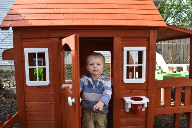 Henry playhouse1