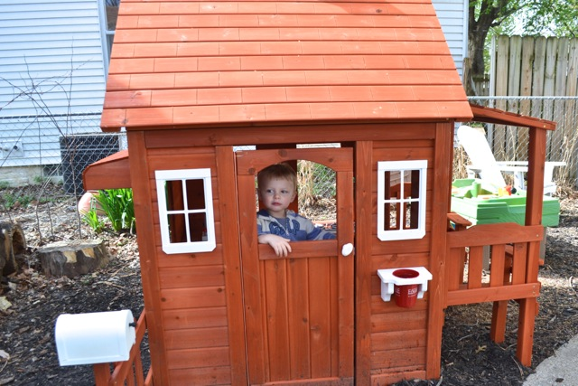 Henry playhouse2