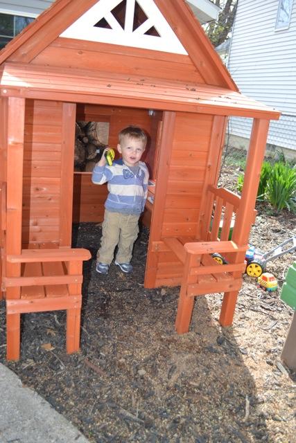 Henry playhouse3