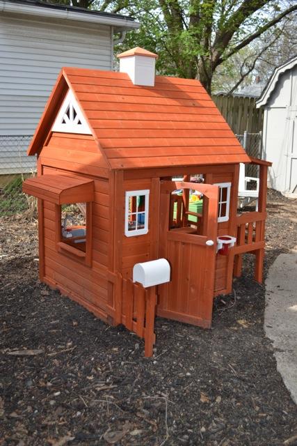 Henry playhouse4