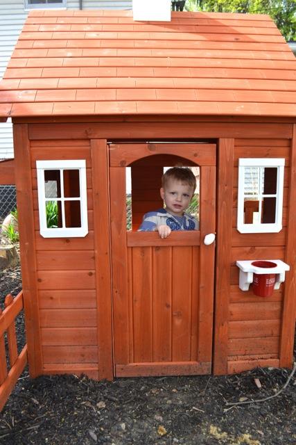 Henry playhouse7