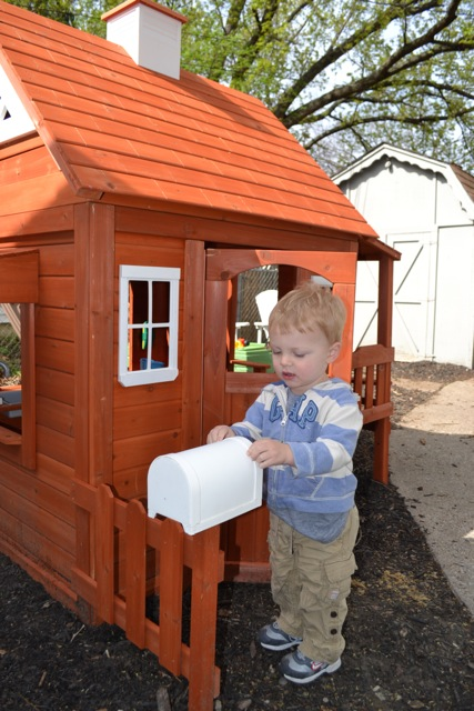Henry playhouse8
