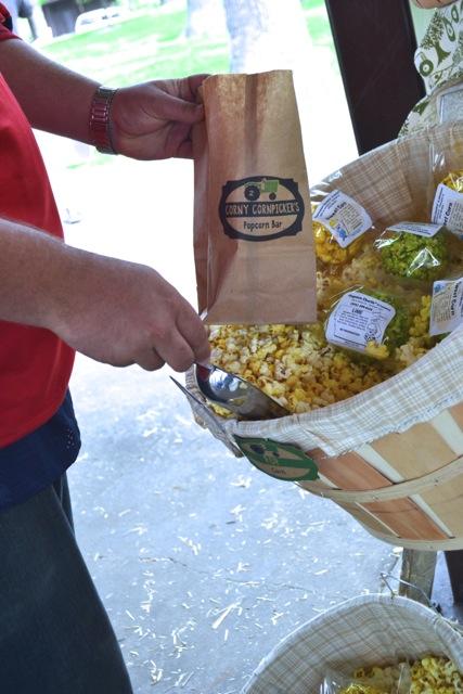 DIY popcorn bags3