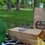 DIY popcorn bags6