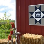 How to create a modern barn quilt5