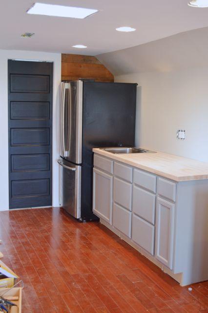 barn fridge full size1