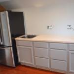 barn fridge full size3