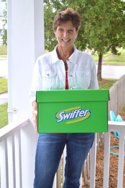 swiffer mom1