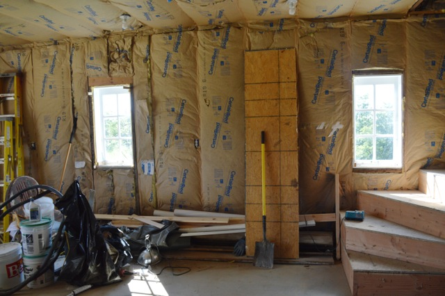 Barn main level fall in love room2