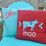 Cows-come-home-fabric-pillow9