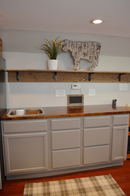 DIY tiny house kitchen 08