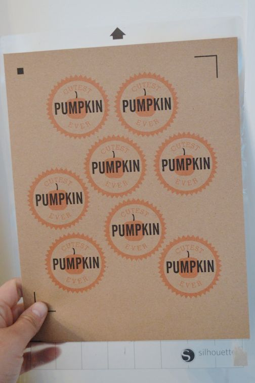 Fall baby shower favor boxes2