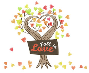 Fall-in-Love-graphic-logo-300px