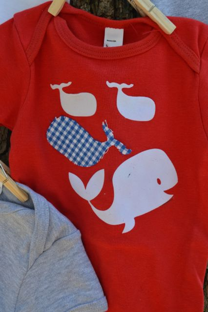 Whale onesies3