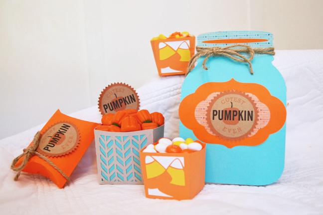 cutest-pumpkin