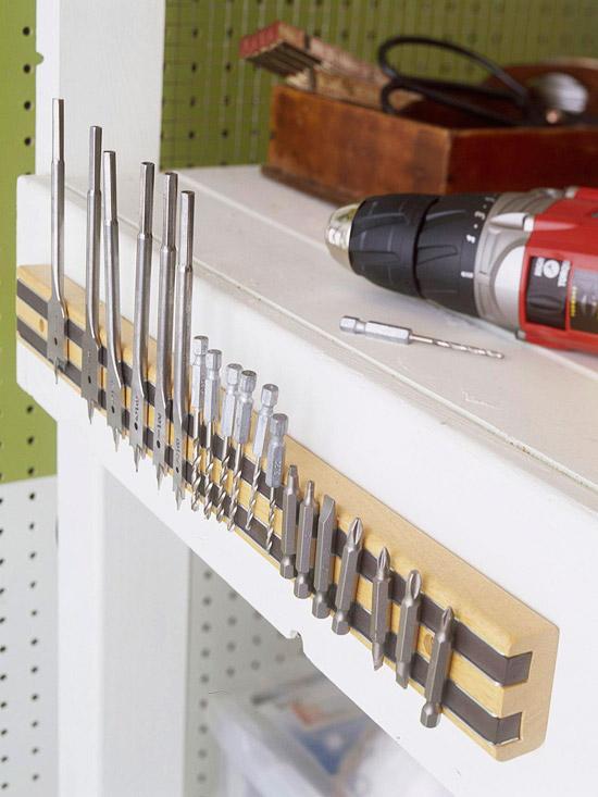 drill bits bhg