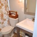 Barn bathroom NewlyWoodwards3