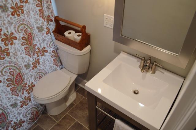 Barn bathroom NewlyWoodwards5