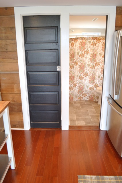 Barn pocket doors1